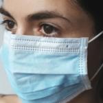 Как пошить медицинскую маску из подручных материалов
