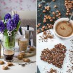 8 главных ошибок в приготовлении кофе