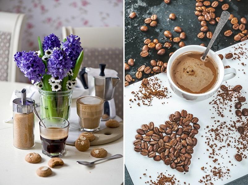 как приготовить вкусный кофе главные ошибки