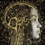Как развить интуицию: 6 способов