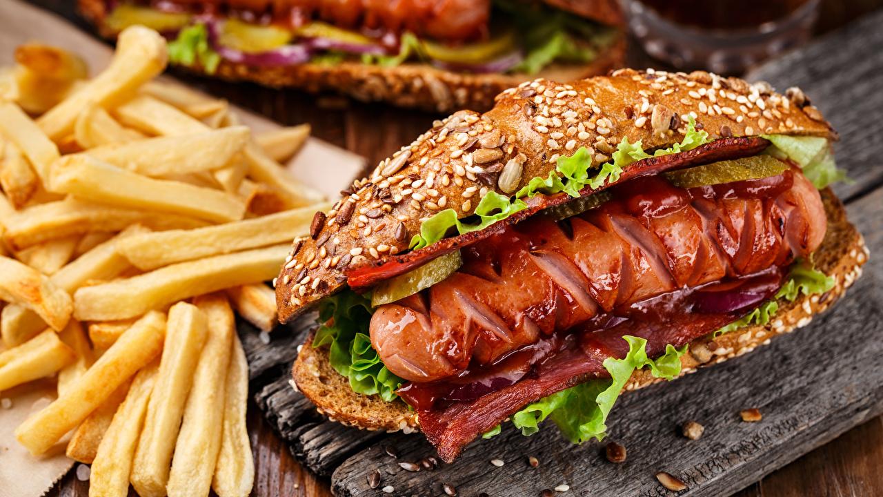 холестерин у человека