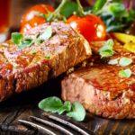 Международный день без мяса: интересные факты о мясе, которые вы могли не знать