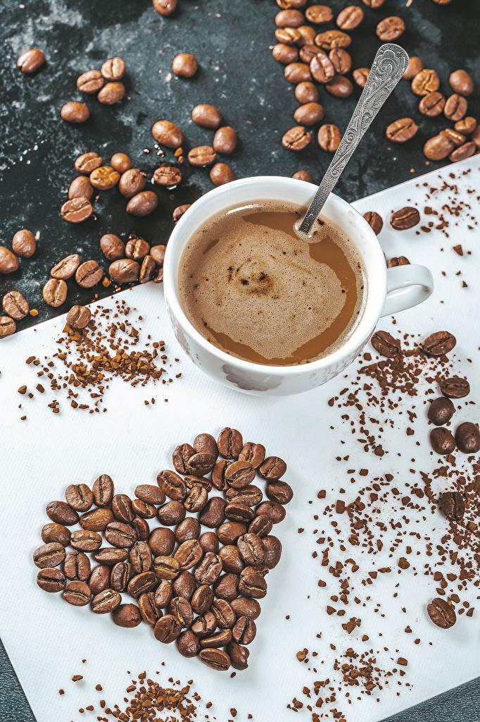 ошибки в приготовлении кофе