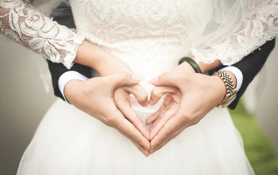почему девушки боятся брака