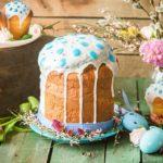 Почему Пасха празднуется каждый год в разные дни