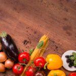 Блюда без масла, которые стоит приготовить в Великий пост