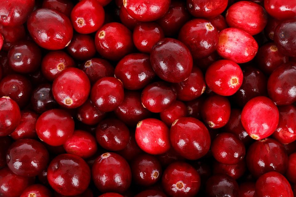 продукты полезные для женского здоровья