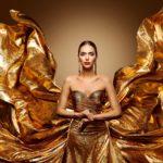 9 трудностей, с которыми сталкивается практически каждая красивая женщина