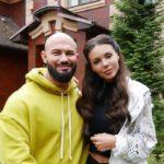 Оксана Самойлова подала на развод с Джиганом