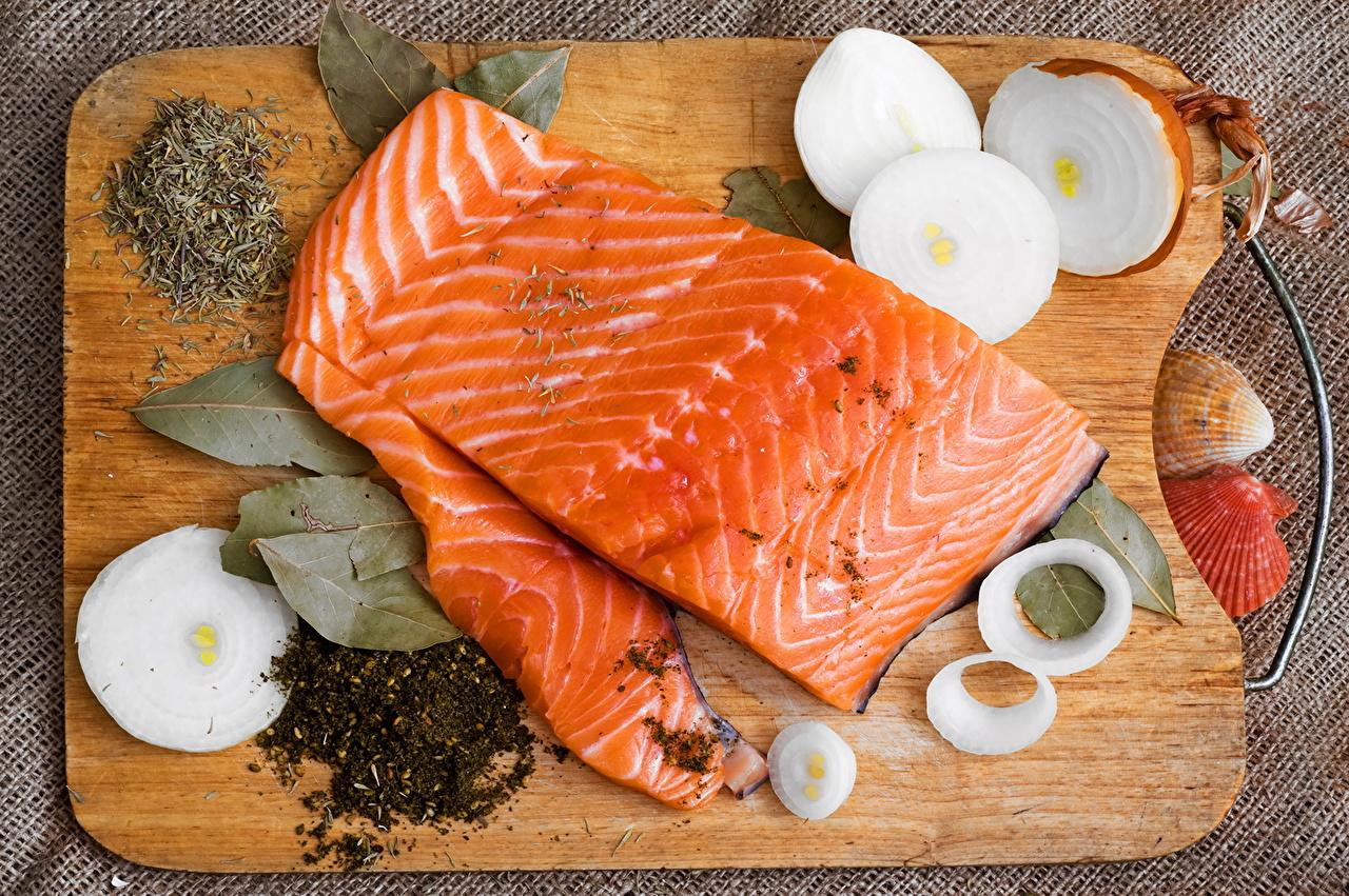 средиземноморская диета меню