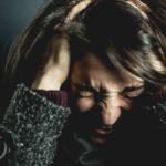 Признаки эмоционального выгорания, которые нельзя игнорировать