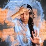 Депрессия: симптомы у женщин, которые нельзя игнорировать