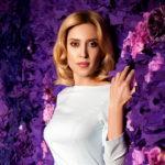 45-летняя Алена Винницкая открыла свой голливудский секрет красоты и молодости