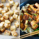 ТОП-5 блюд из тофу, которые стоит попробовать