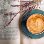 10 интересных фактов о кофе, которые вы могли не знать