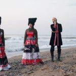 Альбом недели: DakhaBrakha — Alambari (СЛУШАТЬ)