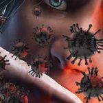 Какие хронические заболевания влияют на COVID-19: мнение медика о группах риска