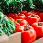 Как правильно дезинфицировать продукты перед употреблением: советы экспертов