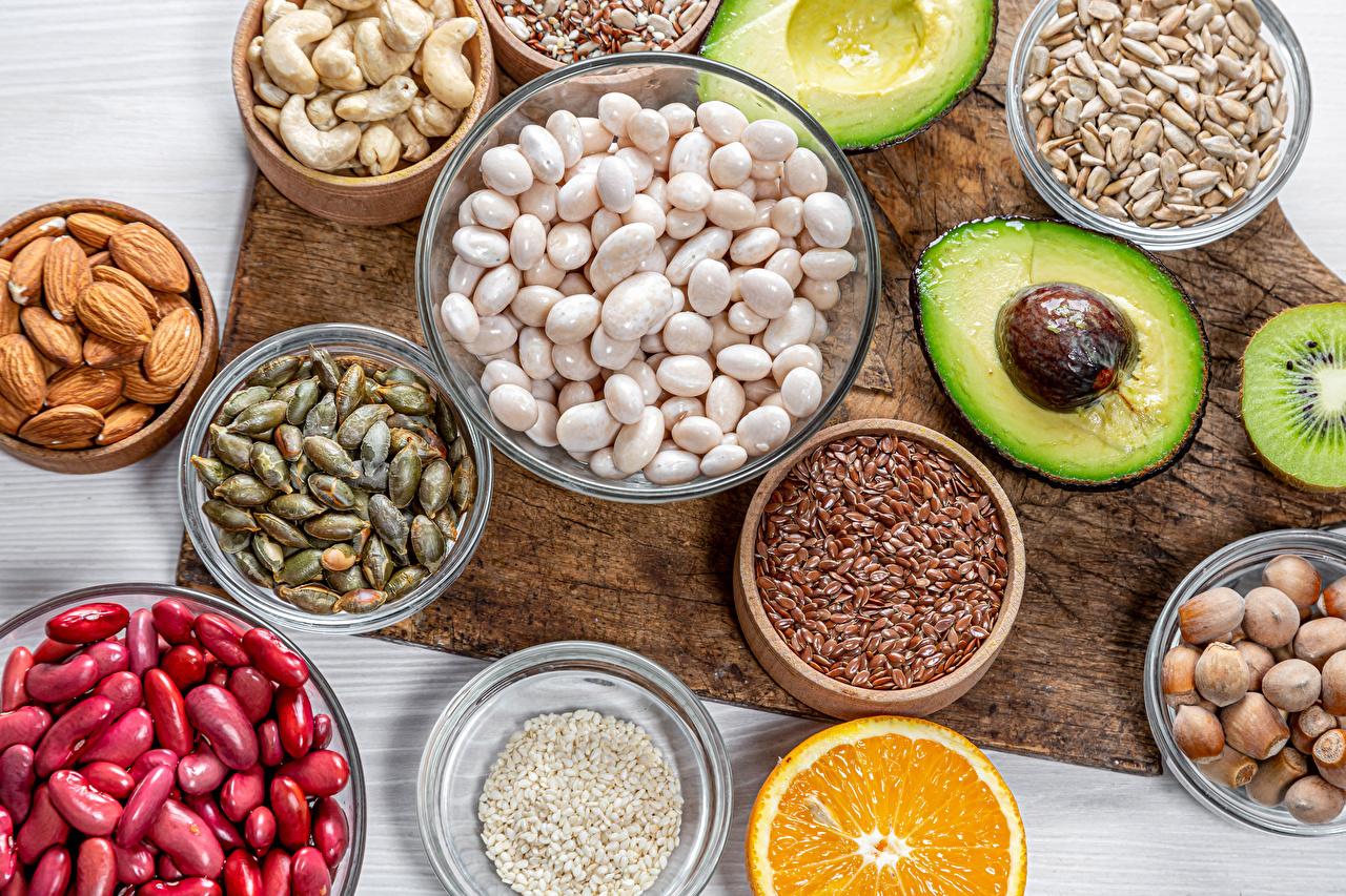 наибольшее витамина д в продуктах