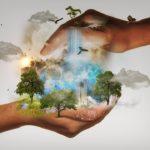 Что такое ресайклинг и как сделать мир вокруг себя чуточку лучше: советы