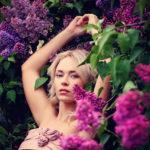 15 советов стилиста Ильяса Сахтара, которые будут полезны каждой леди