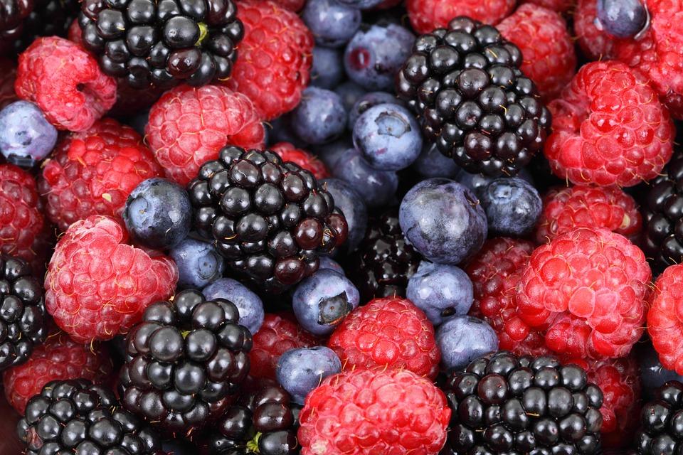 """Шуточный тест от ситкома """"Короли палат"""": узнайте, каких витаминов не хватает в организме"""