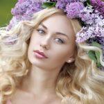 На заметку блондинкам: секреты ухода за светлыми волосами