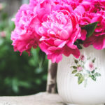 Выходные на майские праздники: как отдыхаем