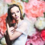 Актриса Ирина Кудашова поделилась своим списком любимых треков