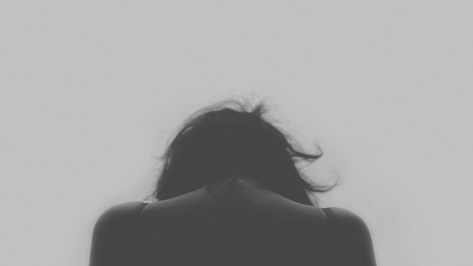 как пережить расставание совет