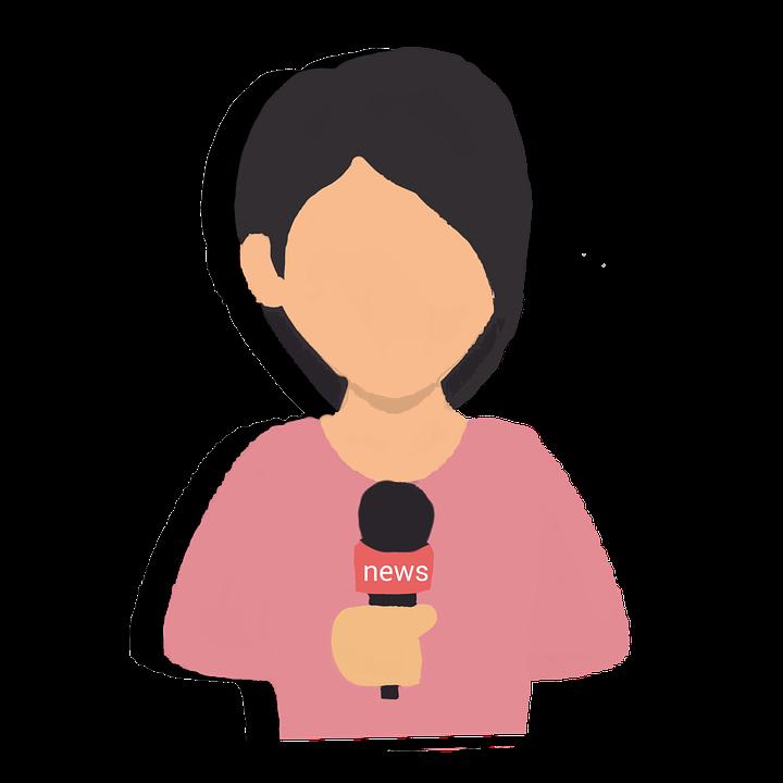 как стать телеведущей