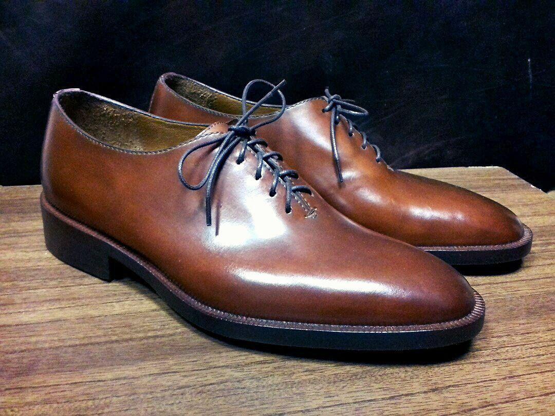 классификация мужской обуви по видам