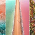 10 самых красивых пляжей мира, которые надо посетить в 2020 году