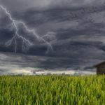 Как избавиться от симптомов метеозависимости: проверенные советы