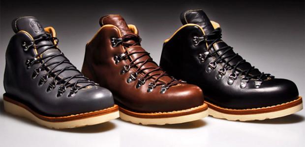мужская обувь фото виды