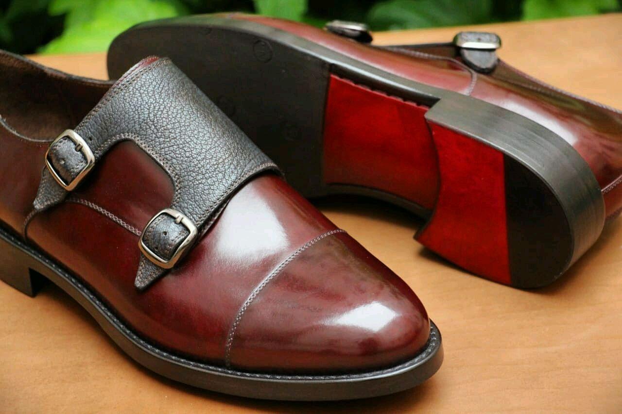 обувь название