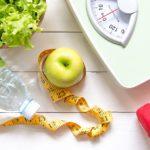 Как похудеть после длительного карантина?