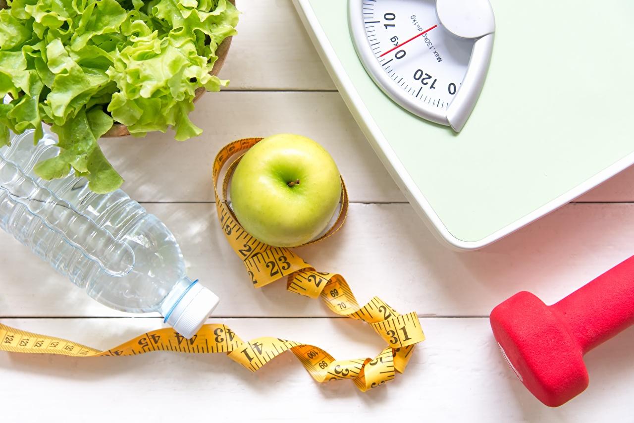 похудеть после карантина
