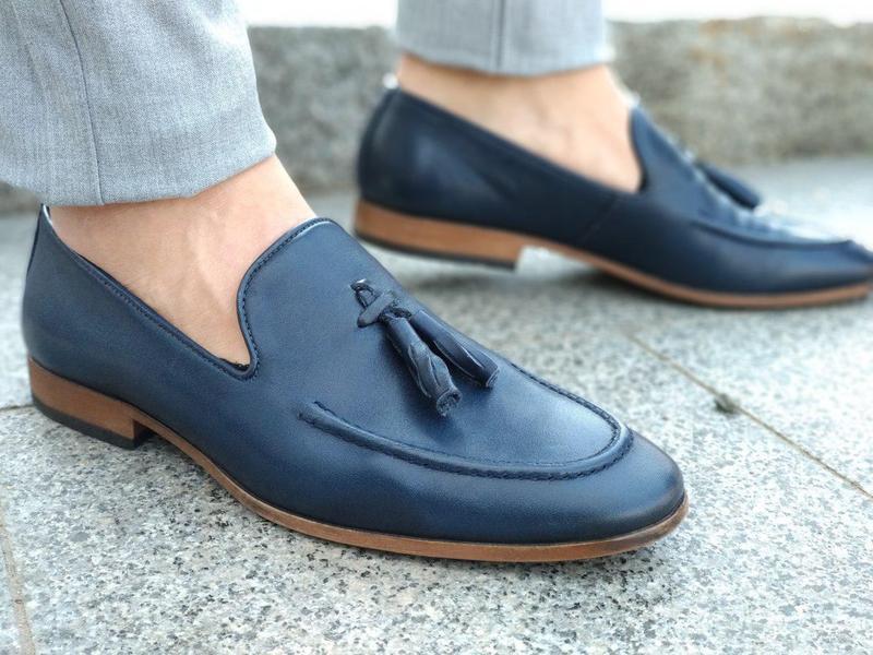 разновидность обувь