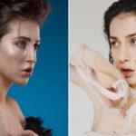Трансгендерная модель Софи Беридзе: «На утро после операции я начала рыдать!»