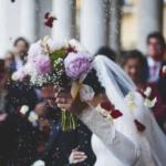 """Тест: """"Типы гостей на свадьбе"""""""