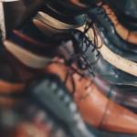 15 самых популярных видов мужской обуви