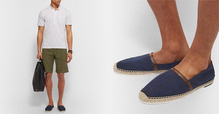 виды мужской обуви картинки