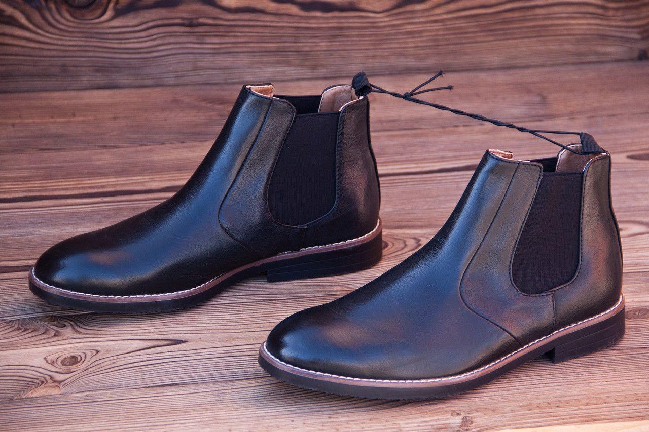 виды мужской обуви названия с картинками