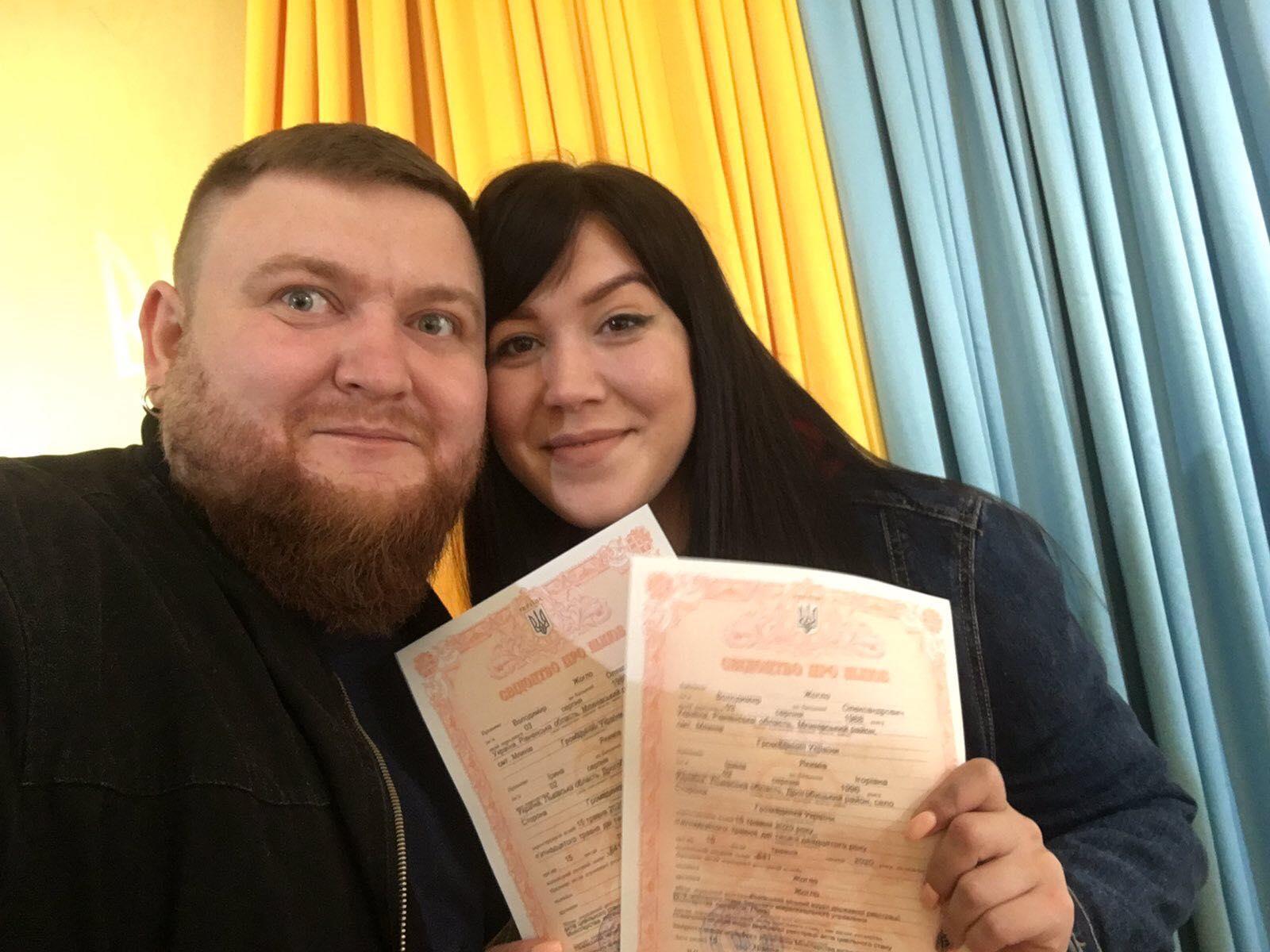 жогло свадьба