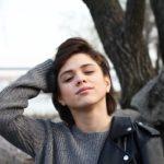 """Виктория Алехина: как складывается жизнь финалистки """"Від пацанки до панянки"""""""