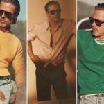 Брэд Питт: интересные факты об одном из самых любимых актеров Голливуда