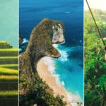 10 фактов о Бали, которые вы могли не знать