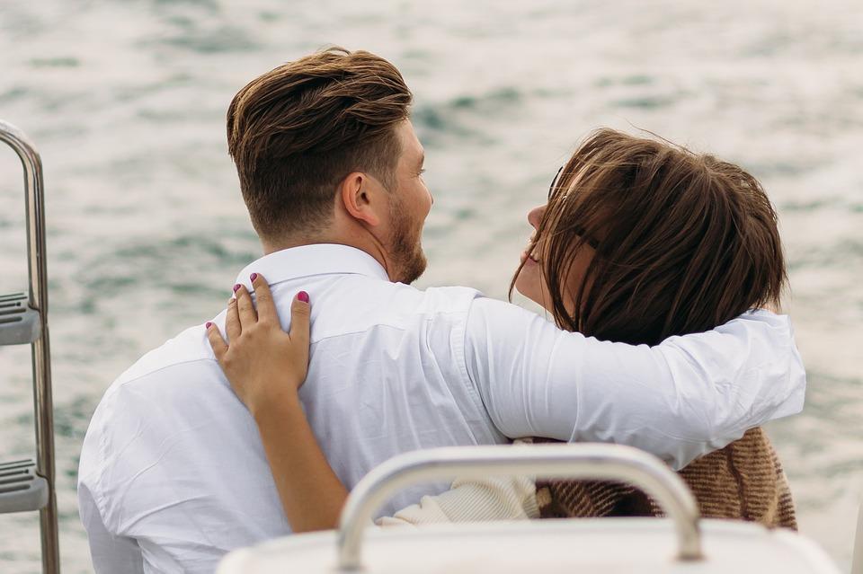 как избежать рутины в отношениях