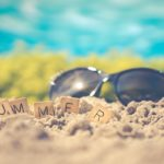 Как уберечься от жары: актуальные советы